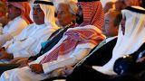 ولي العهد السعودي يشدد قبضته على السلطة بالاعتقالات