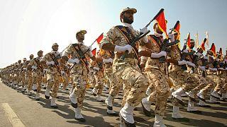 آیا تحریم ایران سپاه پاسداران را قویتر کرده است؟