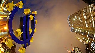 Πώς οι Βρυξέλλες «βλέπουν» την έξοδο της Ελλάδας από τα μνημόνια