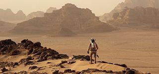 A Mars-béli hálószoba nagyon más lesz, mint a mostani