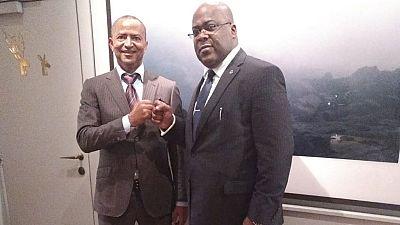 RD Congo - Elections en décembre 2018 : que peuvent les opposants congolais ?