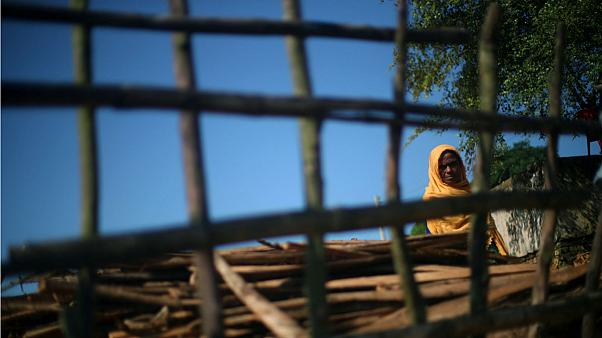 View: The Rohingya people deserve so much better
