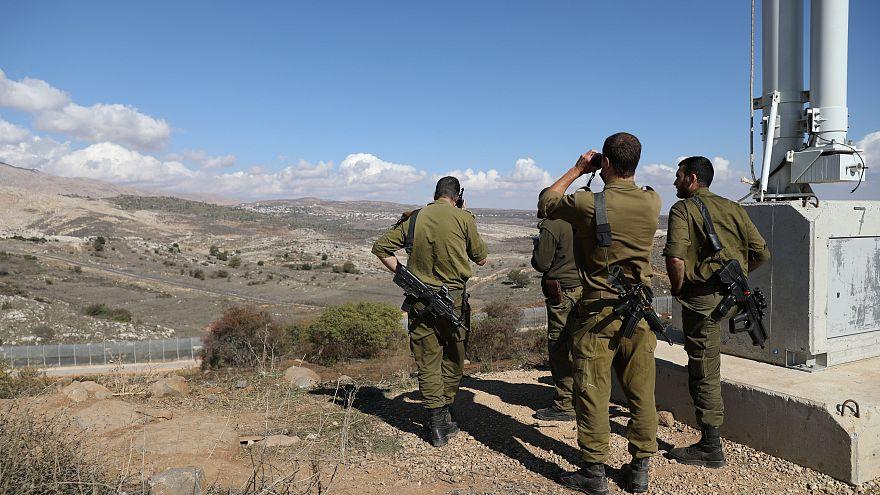 هل تدفع المملكة العربية السعودية إسرائيل لشنّ حرب على لبنان؟