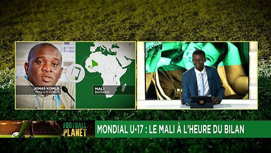 Ligue des Champions CAF : le WAC, 25 ans après