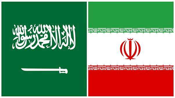 ایران به اتهام ائتلاف عربی تحت رهبری عربستان پاسخ داد