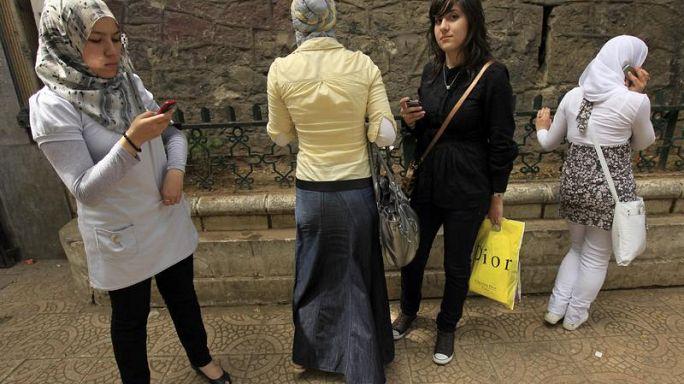"""Fuite conséquente de """"jeunes cerveaux"""" algériens vers la France"""