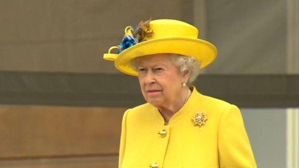 II. Erzsébet kérjen bocsánatot Corbyn szerint