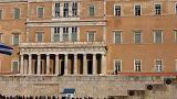 «Η Ελλάδα φαίνεται ότι βγαίνει από την κρίση»