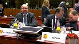 Brief from Brussels: Belgium-Spain rift over Catalonia