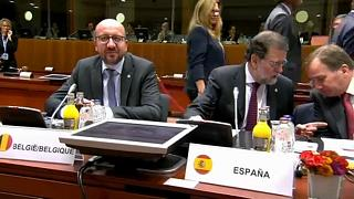 The Brief from Brussels : la Catalogne empoisonne les affaires belges