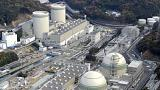 La Chine veut des réacteurs nucléaires de quatrième génération