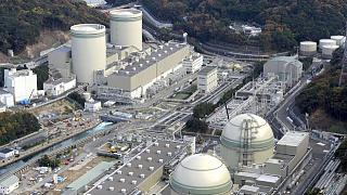 La Cina quarto produttore mondiale di energia atomica