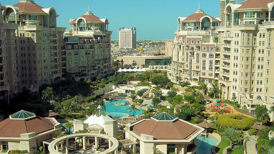 Rotana Türkiye'de 2 yeni otel açıyor