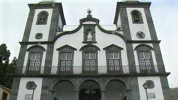 Πορτογαλία: Ιερέας αναγνώρισε την πατρότητα βρέφους