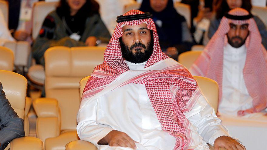 ردود أفعال جدية داخلية بشأن اعتقالات السعودية