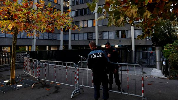 Polizei in Zürich setzt Zeichen und will Nationalität von Verdächtigen nicht mehr nennen