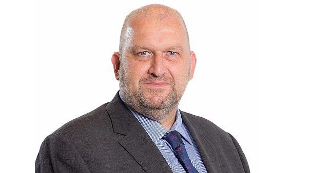 اتهام رسوایی جنسی وزیر منطقهای بریتانیا را به کام مرگ برد