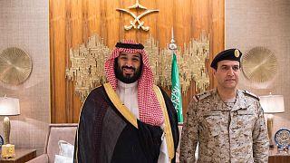 یکه تازی محمد بن سلمان عربستان را به کدام سو می برد؟