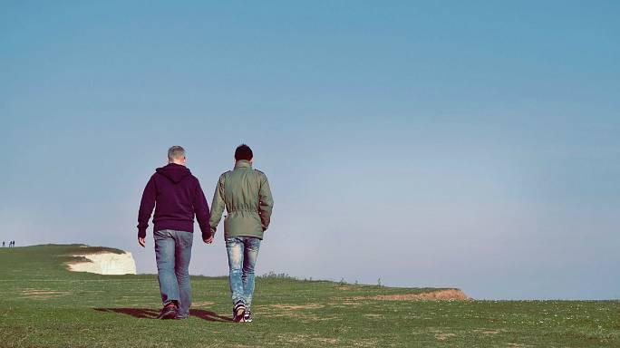 Scotland apologises for gay convictions