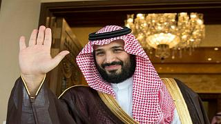 بن سلمان: تزويد إيران الحوثيين بالصواريخ عدوان عسكري مباشر