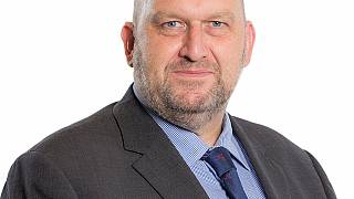 Sacked Welsh cabinet minister found dead