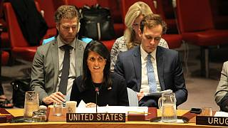 شلیک موشک به عربستان از یمن؛ آمریکا خواستار واکنش به ایران شد