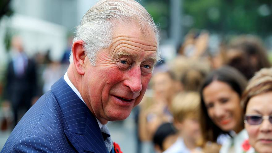 Prince Charles' estate 'may have profited' from his campaigning