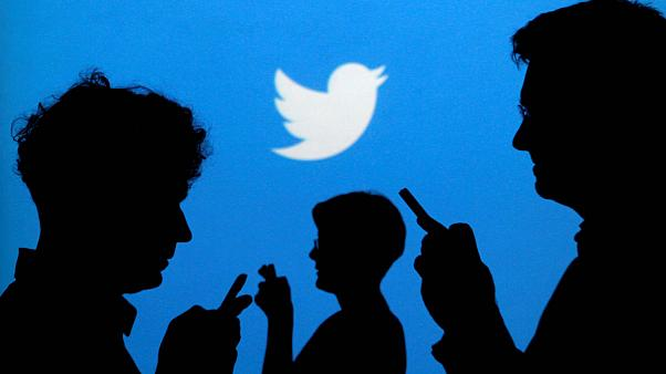 Twitter doubles its character limit