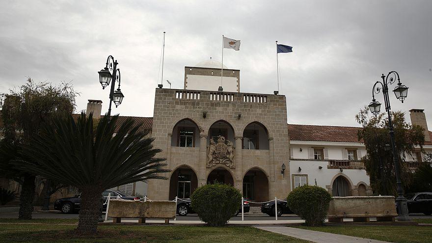 Κύπρος: Προβάδισμα Αναστασιάδη, ενόψει των προεδρικών εκλογών 2018