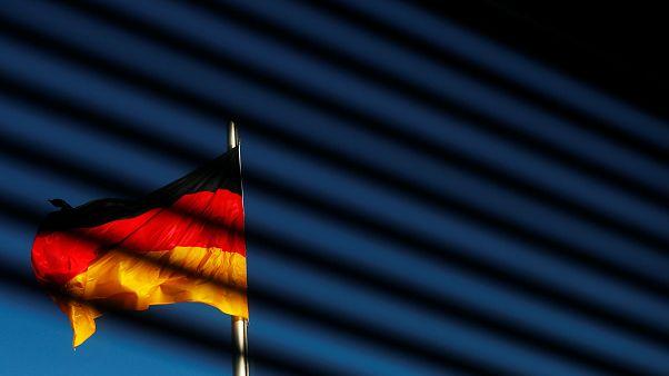 El Tribunal Constitucional alemán reconoce la tercera categoría de género