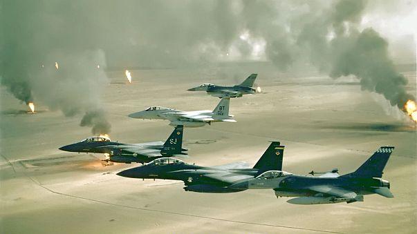 من تكون الدولة التاسعة المشاركة في اكبر مناورات عسكرية اسرائيلية؟