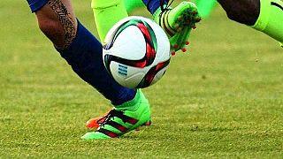 Ελλάδα: Οι 28 παράγοντες του ποδοσφαίρου που παραπέμπονται σε δίκη και οι αντιδράσεις