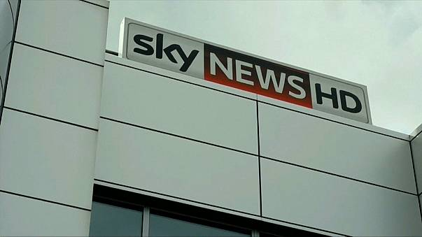 Sky News under threat of closure as 21st Century Fox tries to force through take over