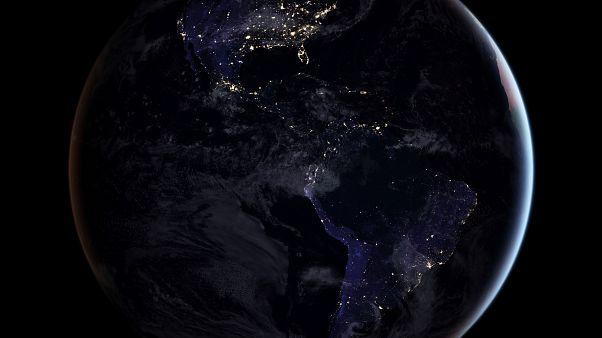 المغرب يطلق أول قمر صناعي للمراقبة