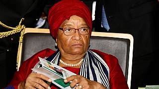 Ellen Johnson Sirleaf, Jean Ping, Hakainde Hichilema... ces Africains cités dans les Paradise Papers