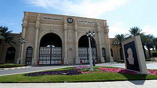 هتل پنج ستاره به بازداشتگاه مجلل شاهزادگان سعودی تبدیل شده است