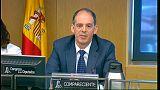 """[Video] El jefe de la Udef considera """"indiciariamente"""" claro que Rajoy cobró dinero B"""
