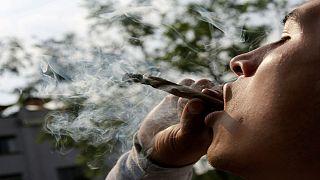 خمس خطوات للإقلاع عن التدخين