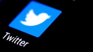 Twitter en #280caracteres: lo mejor y lo peor de las primeras horas