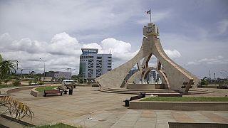 Forum économique de Malabo : faciliter les échanges commerciaux en Afrique