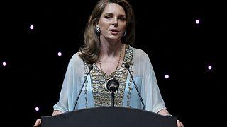 اسناد پارادایز: افشای فرار مالیاتی سیاستمداران و فعالان اقتصادی خاورمیانه