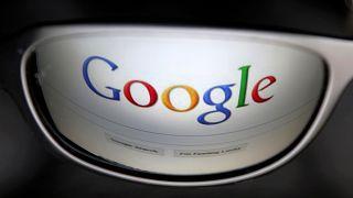 غوغل يعترف بترويجه أخبارا كاذبة عن مرتكب هجوم تكساس