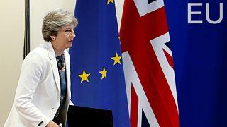 Brexit: nova ronda de negociações arranca em Bruxelas