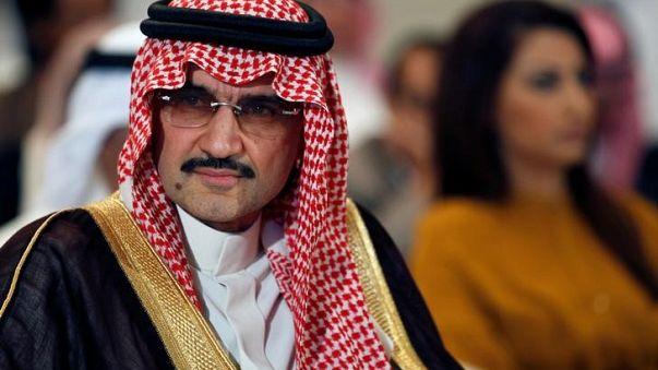 الإمارات تطلب من البنوك معلومات عن حسابات 19 سعوديا