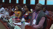 Les économistes africains pour l'industrialisation