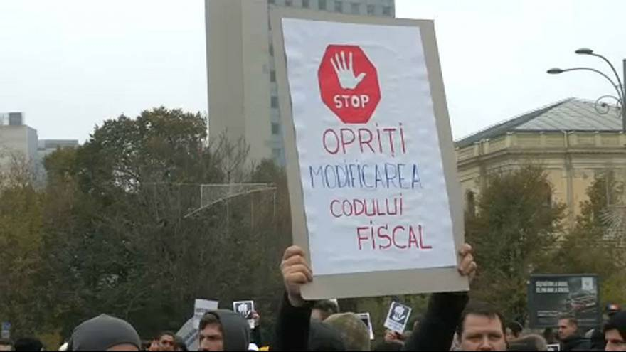 Románia: Minden TB járulékot a munkavállalólk fizetnek