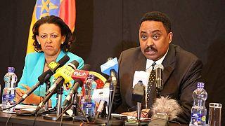 Oromia – Somali crisis dominates Ethiopia FM's meeting with diplomats