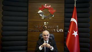 Türkiye'de Ar-Ge ve tasarım merkezi sayısı 800'e ulaştı