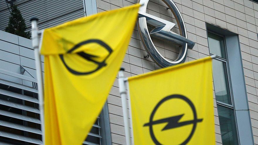 Opel: Sanierung ohne Kündigungen