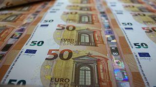 Φθινοπωρινές οικονομικές προβλέψεις 2017: Η Ελλάδα και πάλι σε τροχιά ανάπτυξης